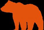 bbrc_draft_logo_bear_only_orange_cropped