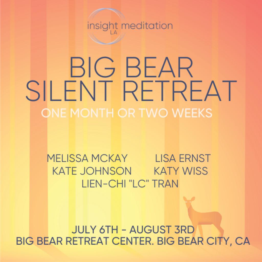 75copies_6x6_one-month-silent-meditation-retreat